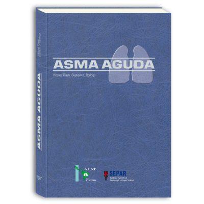 82_ergon_libro_asma_aguda