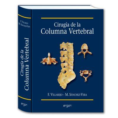 94_ergon_libro_cirugia_columna