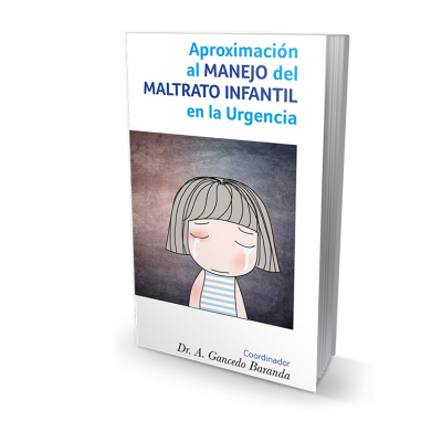 ergon_libro_aproximacion_manejo