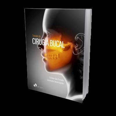 ergon_libro_cir_bucal