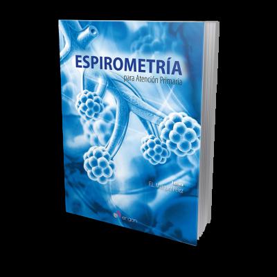ergon_libro_esperometria