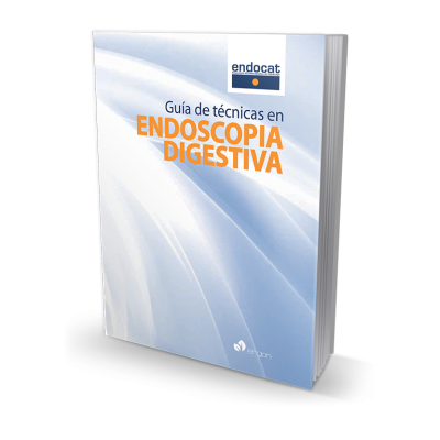 ergon_libro_guia_endo_diges