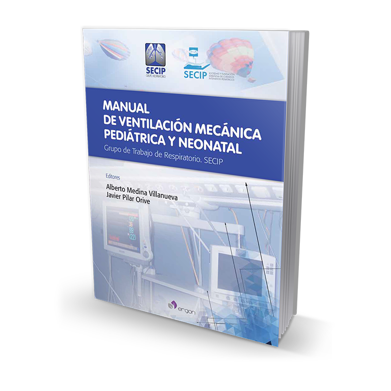 MANUAL DE VENTILACION MECANICA PDF DOWNLOAD