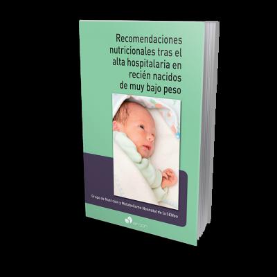 ergon_libro_recomenda_nutri