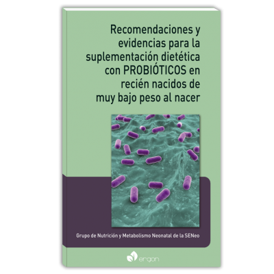 ergon_libro_recomendaciones
