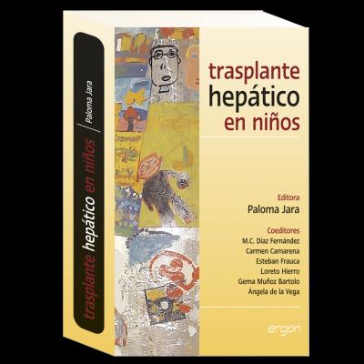 ergon_libro_trasplante_hepatico