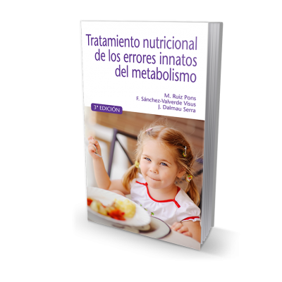ergon_libro_trata_nutri