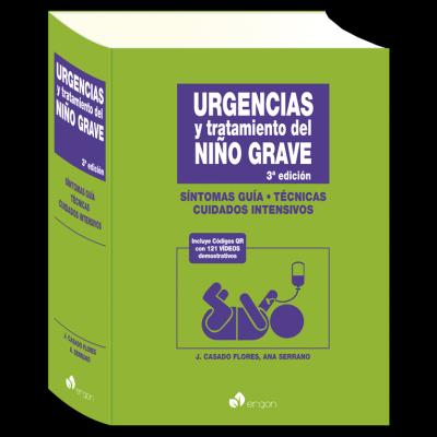 ergon_libro_urg_trat_ccc_00