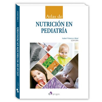 ergon_libro_atlas_nutricion_ped