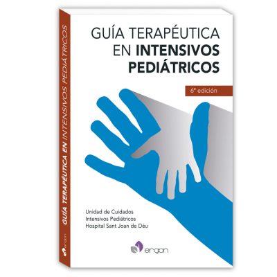ergon_libro_guia_tera_Inttensi_ped
