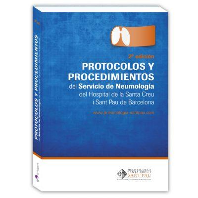 ergon_libro_protocolos_procedimientos