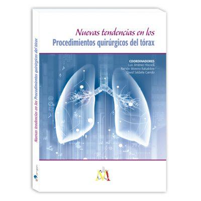 ergon_libro_nuevas_tecnicas_procedi_torax