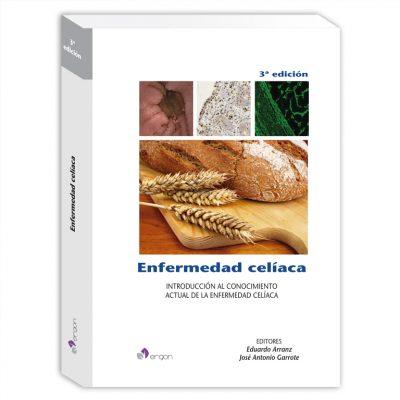 ergon_libro_Enfermedad_celiaca