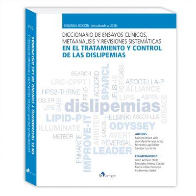 ergon_libro_diccionario_ensayo_clinico