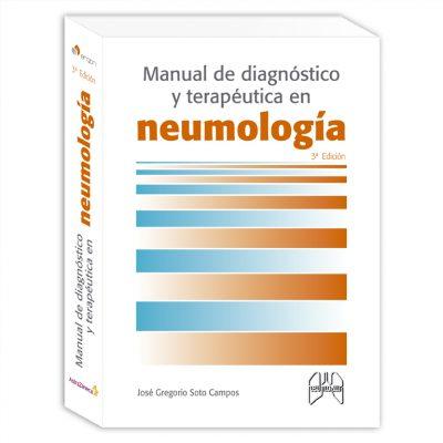 ergon_libro_manual_diagnostico_3ed