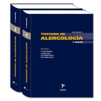 ergon_libro_tratado_alergologia_2ed