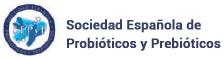 logo_sociedadEPP