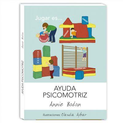 ergon_libro_ayuda_psicomotriz
