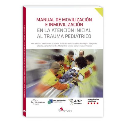 libro_ergon_movilizacion