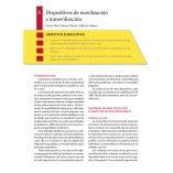 libro_ergon_primeras_manual_moviliza_m1