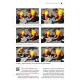 libro_ergon_primeras_manual_moviliza_m2