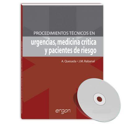 libro_ergon_procedimientos_urg_med_pac