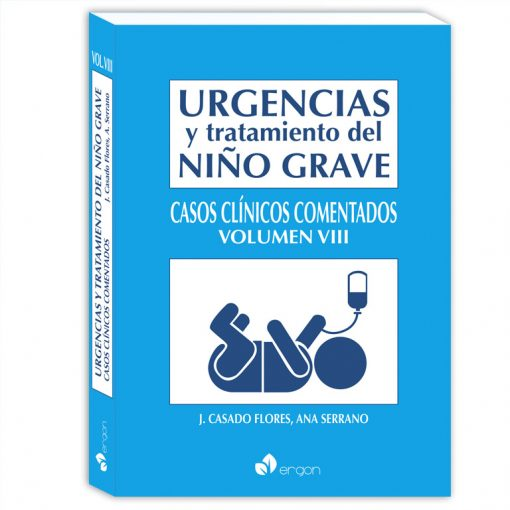 libreo_ergon_urg_trat_nino_grave