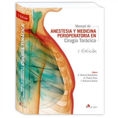 libro_ergon_manual_anestesia_med