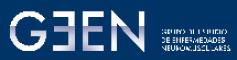 logo_geen