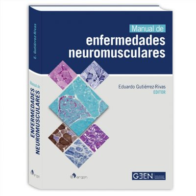 cover_enfermedad_neuromusculares_ergon