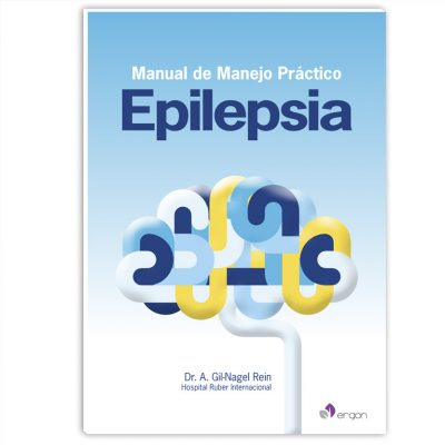 ergon_libro_manual_manejo_practico_epilepsia