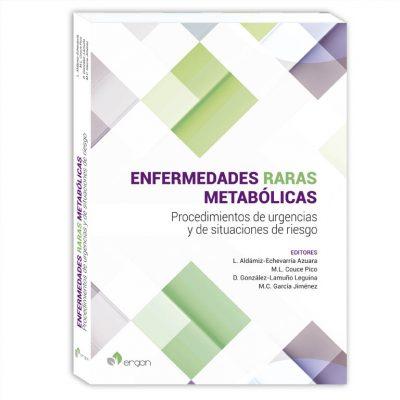 Libro_Enf_raras