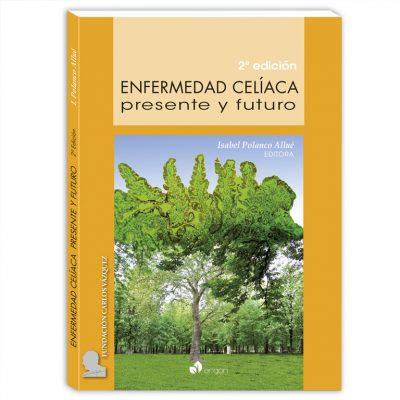 cubierta_enfermedad_celíaca